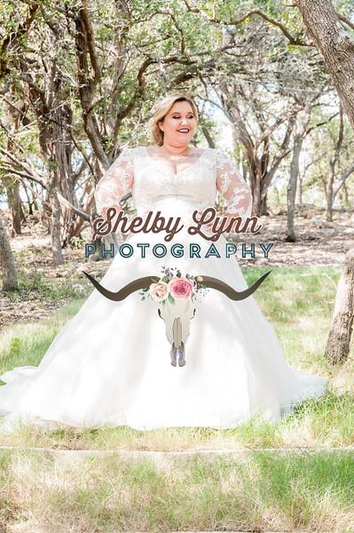BAILEY ZOELLER- BRIDAL PHOTOS-136