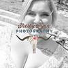 BAILEY ZOELLER- BRIDAL PHOTOS-175