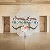 BAILEY ZOELLER- BRIDAL PHOTOS-95