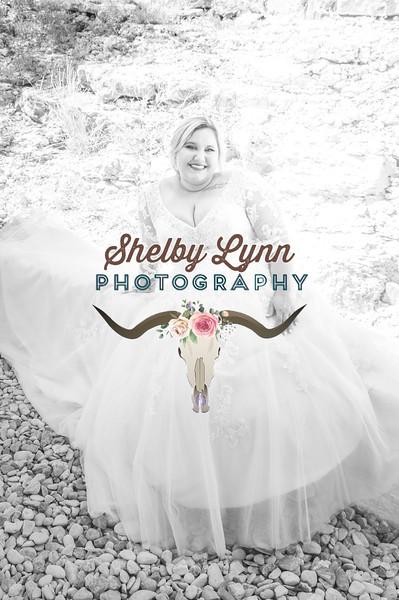 BAILEY ZOELLER- BRIDAL PHOTOS-77