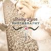 BAILEY ZOELLER- BRIDAL PHOTOS-74