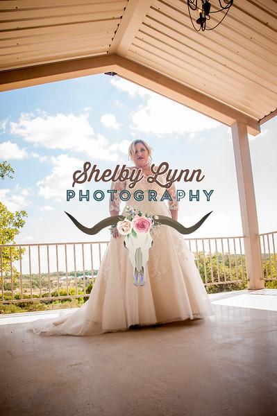 BAILEY ZOELLER- BRIDAL PHOTOS-38