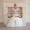 BAILEY ZOELLER- BRIDAL PHOTOS-97