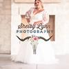 BAILEY ZOELLER- BRIDAL PHOTOS-118
