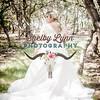 BAILEY ZOELLER- BRIDAL PHOTOS-148