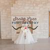 BAILEY ZOELLER- BRIDAL PHOTOS-93
