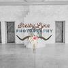 BAILEY ZOELLER- BRIDAL PHOTOS-94