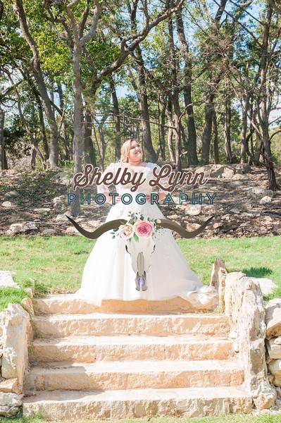 BAILEY ZOELLER- BRIDAL PHOTOS-197