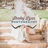 BAILEY ZOELLER- BRIDAL PHOTOS-198