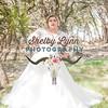 BAILEY ZOELLER- BRIDAL PHOTOS-132