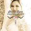 BAILEY ZOELLER- BRIDAL PHOTOS-71