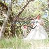 BAILEY ZOELLER- BRIDAL PHOTOS-141