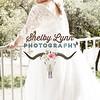 BAILEY ZOELLER- BRIDAL PHOTOS-58