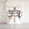 BAILEY ZOELLER- BRIDAL PHOTOS-109