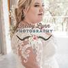 BAILEY ZOELLER- BRIDAL PHOTOS-103