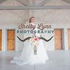 BAILEY ZOELLER- BRIDAL PHOTOS-123
