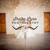 BAILEY ZOELLER- BRIDAL PHOTOS-91
