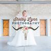 BAILEY ZOELLER- BRIDAL PHOTOS-126