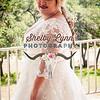 BAILEY ZOELLER- BRIDAL PHOTOS-27