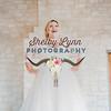 BAILEY ZOELLER- BRIDAL PHOTOS-127