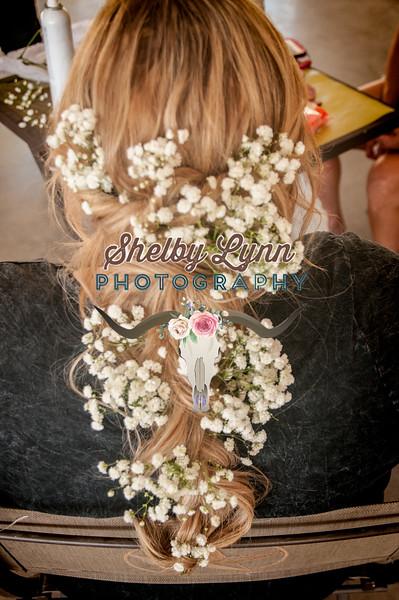 BAILEY ZOELLER- BRIDAL PHOTOS-2