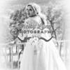 BAILEY ZOELLER- BRIDAL PHOTOS-60