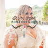 BAILEY ZOELLER- BRIDAL PHOTOS-14