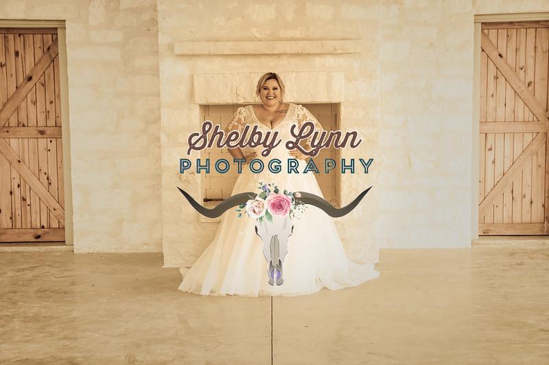 BAILEY ZOELLER- BRIDAL PHOTOS-92