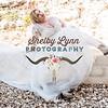 BAILEY ZOELLER- BRIDAL PHOTOS-85