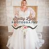 BAILEY ZOELLER- BRIDAL PHOTOS-106