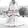 BAILEY ZOELLER- BRIDAL PHOTOS-23