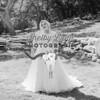 BAILEY ZOELLER- BRIDAL PHOTOS-164