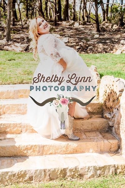 BAILEY ZOELLER- BRIDAL PHOTOS-199