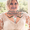 BAILEY ZOELLER- BRIDAL PHOTOS-11