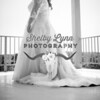 BAILEY ZOELLER- BRIDAL PHOTOS-30