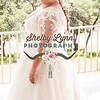 BAILEY ZOELLER- BRIDAL PHOTOS-26