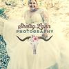 BAILEY ZOELLER- BRIDAL PHOTOS-75
