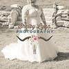 BAILEY ZOELLER- BRIDAL PHOTOS-159