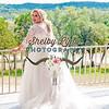 BAILEY ZOELLER- BRIDAL PHOTOS-61