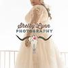 BAILEY ZOELLER- BRIDAL PHOTOS-32