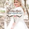 BAILEY ZOELLER- BRIDAL PHOTOS-153