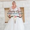BAILEY ZOELLER- BRIDAL PHOTOS-114