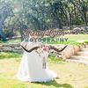 BAILEY ZOELLER- BRIDAL PHOTOS-172