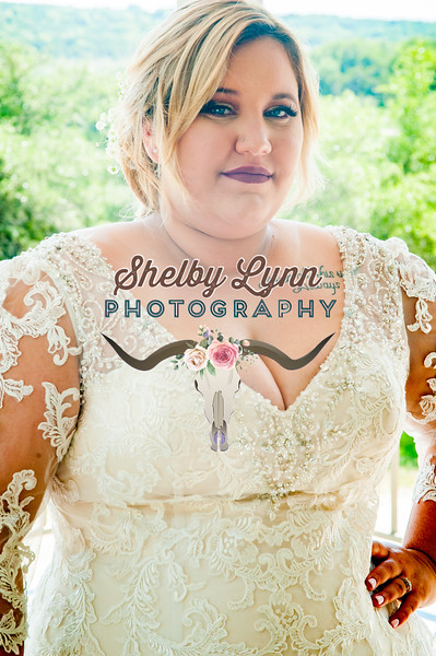 BAILEY ZOELLER- BRIDAL PHOTOS-12