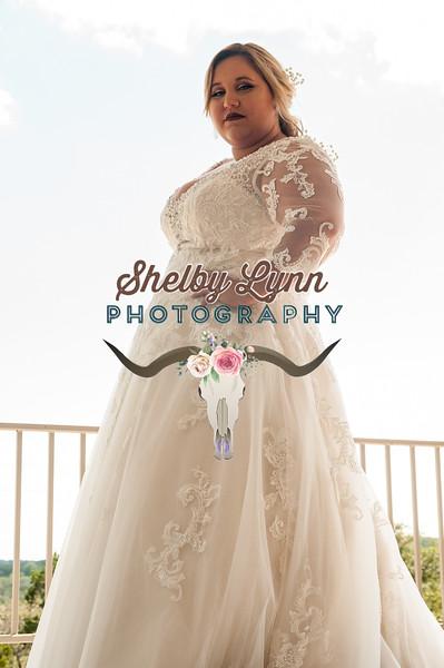 BAILEY ZOELLER- BRIDAL PHOTOS-33