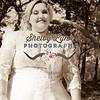 BAILEY ZOELLER- BRIDAL PHOTOS-185