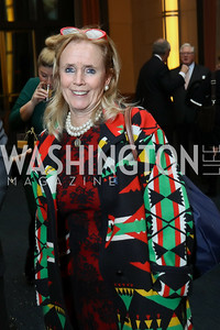 "Rep. Debbie Dingell. Photo by Tony Powell. Chris Matthews ""Bobby Kennedy"" Book Party. Kennedy Center. November 29, 2017"