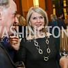 "Kathleen Matthews. Photo by Tony Powell. Chris Matthews ""Bobby Kennedy"" Book Party. Kennedy Center. November 29, 2017"