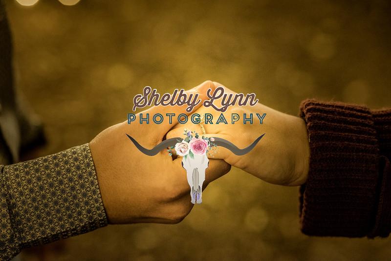 CAITLAN & CODY-NOV 23,2018-81