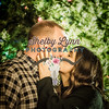 RYAN'S ENGAGEMENT PHOTOS-DEC 23,2018-70